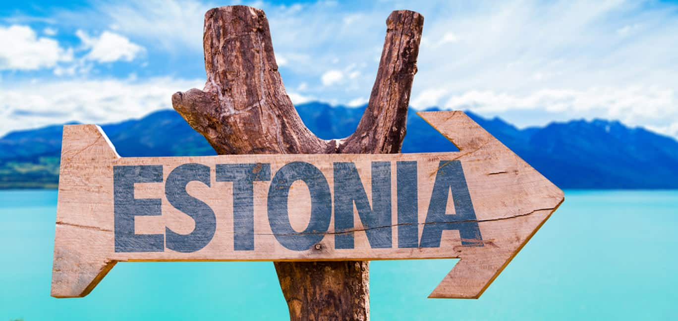 Dokumendihaldussüsteemid Eestis