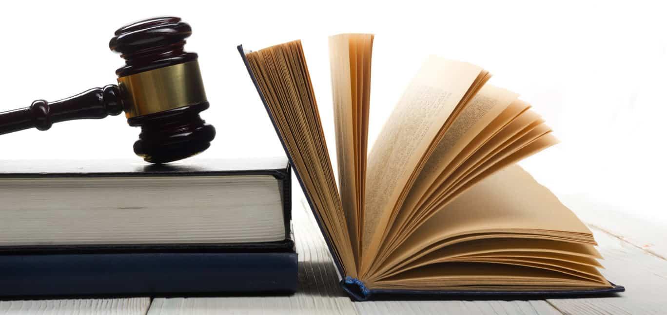 Dokumendihalduse standardid ja seadus