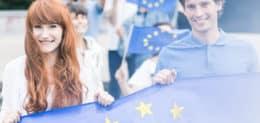 Digiallkirjastamine Euroopa Liidus ja dokumendihaldus