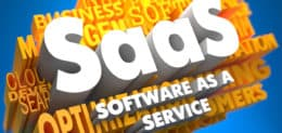 SaaS Software TCO
