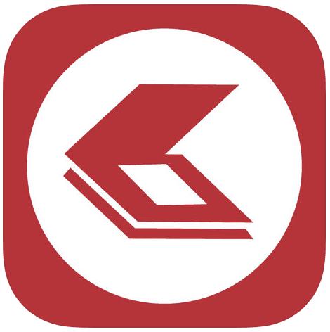 Finescanner PDF Scanner
