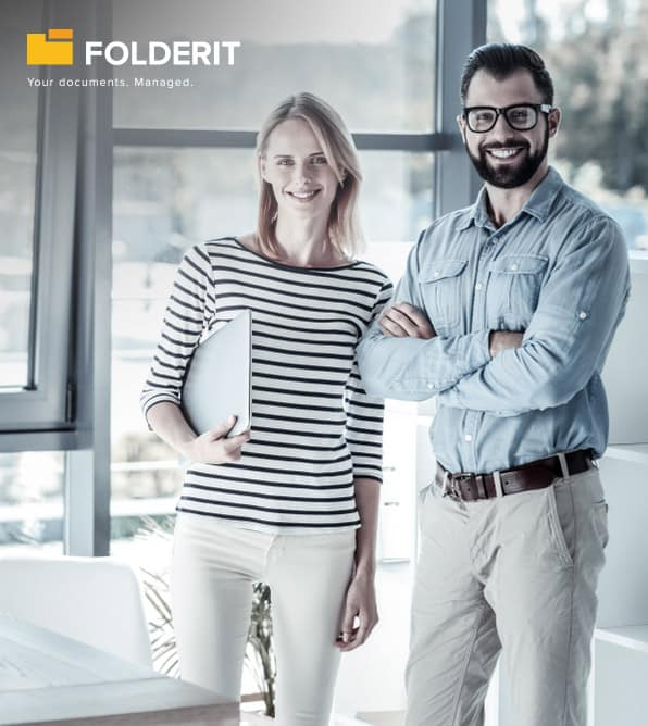 Best Online Document Management Vendor