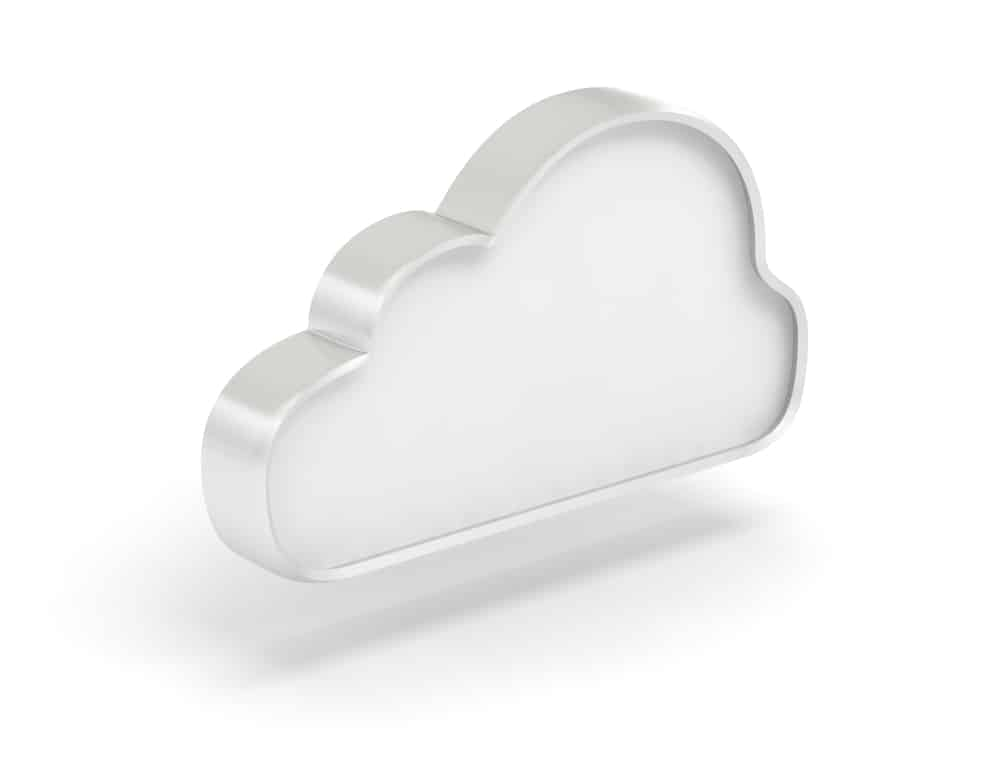 Cloud Storage for Documents