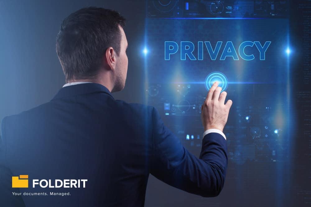 Cloud Storage Encryption
