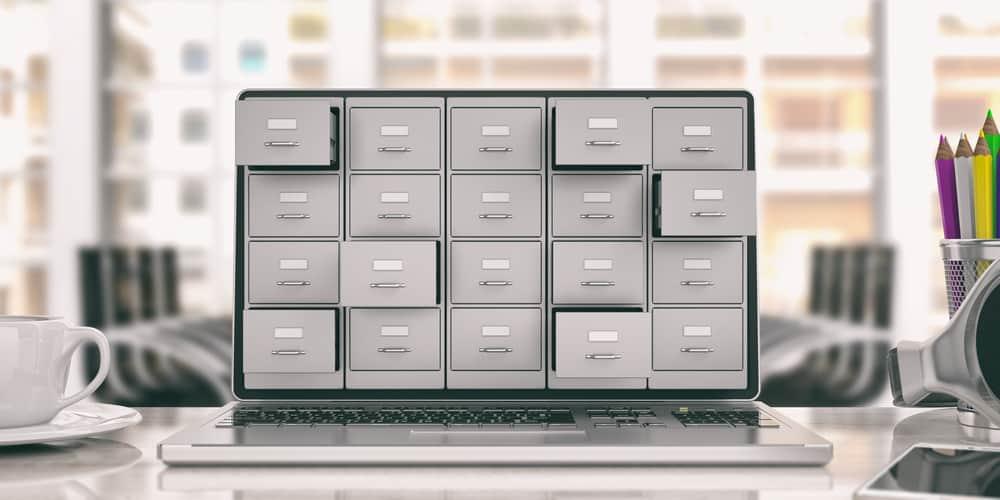 enterprise-document-management-system-growth