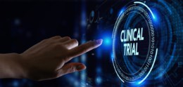 Clinical Trial Management System (CTMS)